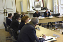 Favoriser l'emploi des jeunes docteurs dans l'entreprise  - ESR : enseignementsup-recherche.gouv.fr | CIR ET RECHERCHE  - LG | Scoop.it