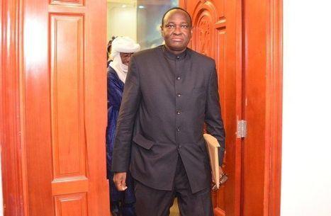 L'accord peine à émerger à Ouagadougou, | NEWS FROM MALI | Scoop.it