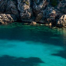 Secrets of Ibiza | Travel | Scoop.it