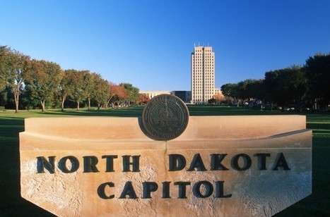 Two Restrictive Abortion Laws Blocked in North Dakota | Coffee Party Feminists | Scoop.it