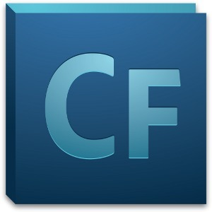 Adobe ColdFusion Developers Sumit 2015 - K2B Solutions | PHP Web Development | Scoop.it