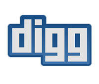 Updated: Betaworks Acquires Digg (But Not For $500K) | TechCrunch | Entrepreneurship, Innovation | Scoop.it