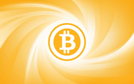 Bitcoin Hit By 'Massive' DDoS Attack As Tensions Rise | Security | Scoop.it
