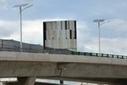 LSG solar-powered luminaires illuminate Mexico City superhighway | Alfonso Márquez | Scoop.it
