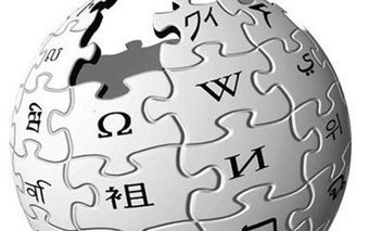 Colleges Recruiting Students to Propagandize Wikipedia | FrontPage Magazine | Women and Wikimedia | Scoop.it