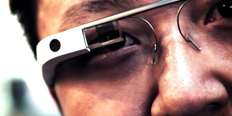 Google's Apparently Sick Of Hearing People Complain About Glass | Google Glass Guild for Educators | Scoop.it