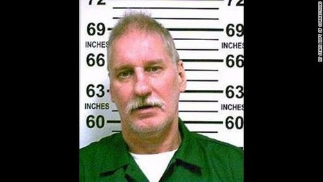 New York City to pay man $6.4 million for wrongful conviction | Criminal Justice | Scoop.it