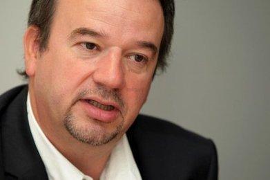 Patrick Beauvillard et la prévention du suicide dans le monde agricole - Sud Ouest | Agriculture en Dordogne | Scoop.it