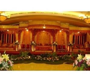 Paket Soraya Eksklusif Type C | Soraya Wedding | Scoop.it