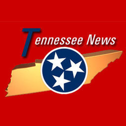 Tennessee Supreme Court upholds mother's faith healing conviction   Law and Religion   Scoop.it