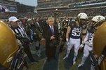 Dempsey Praises Veterans' Rehabilitation Program - United States ...   Sports Ethics: Harrison, J   Scoop.it