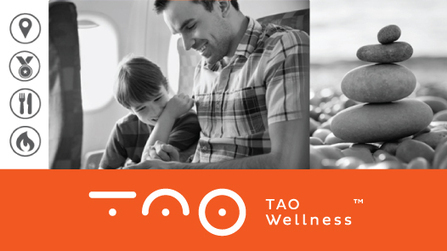 Tao Wellness | Isometrics for strength | What Is An Isometric Exercise? | Gadgets for Fitness | Scoop.it