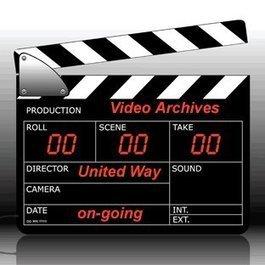 La technique pour insérer une vidéo sur votre blog sans perdre les performances de votre serveur - My Guroo | Formation en ligne | Scoop.it