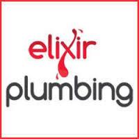 Elixir Plumbing | Emergency Plumber Gold Coast | Scoop.it