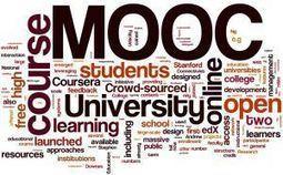 MOOC, cursos online gratuitos y reconocidos por universidades de prestigio | Empleo Palencia | Scoop.it