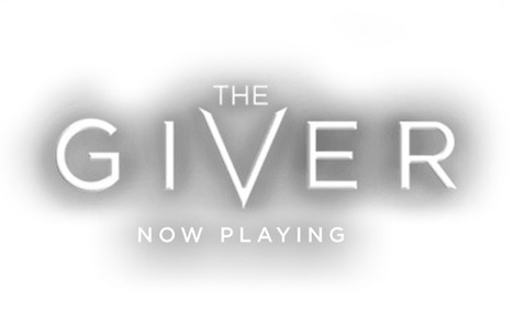 The Giver, versions françaises et accessibilité par TITRAFILM & LES STUDIOS DE ST OUEN | TITRATVS SSO | Scoop.it