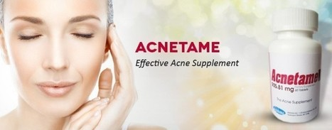 Is Acne Medication Safe During Breastfeeding and Pregnancy?   OTC Acne Pills for Oily Skin   Natural Acne Vitamin Supplements for Hormonal Pimples   Natural OTC Hormonal Acne Treatment Remedies   Scoop.it
