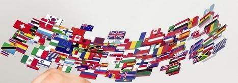 L'ESSCA étend son réseau international   Actualités ESSCA   Scoop.it