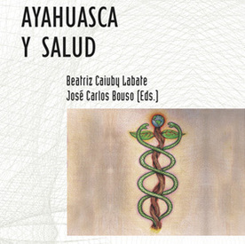 Ayahuasca y Salud (Ayahuasca and Health) | Ayahuasca.com | ayahuasca | Scoop.it