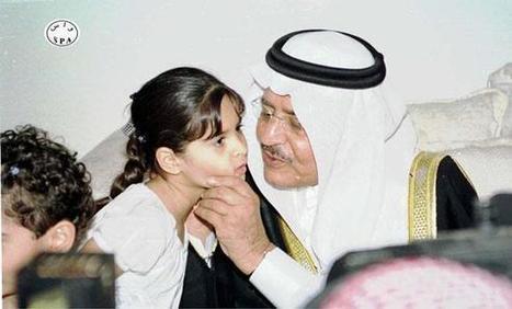 Egypt: Devout Muslims Insist That Pedophilia Is 'Halal' | Israel | Scoop.it