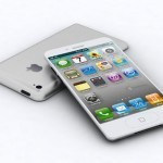 L'iPhone 5 déjà en précommande en Allemagne | blog smartphone | Richard Dubois - Mobile Addict | Scoop.it