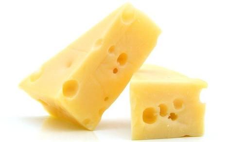 Dans le Wisconsin, on transforme le fromage en électricité !   The Voice of Cheese   Scoop.it
