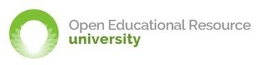 Launching the OERu | Opening up education | Scoop.it