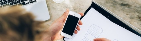 Combien coute une application mobile ? | 1001 Startups | Startup technologique - Technology startup | Scoop.it