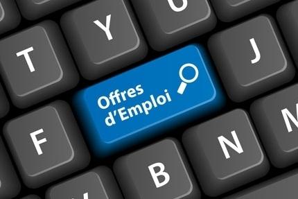 Les réseaux sociaux sont-ils l'avenir de l'emploi en ligne ? - Journal du Net e-Business | Recrutement et RH 2.0 | Scoop.it