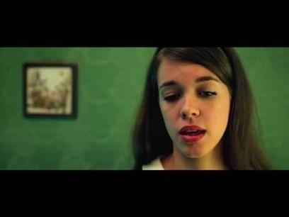 Soutien à un court-métrage et à son réalisateur ! - Selenie | video | Scoop.it