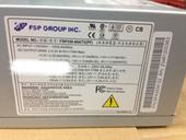 FSP250-60ATV FSP 電源 PC電源 純正 新品 | cpufanjp | Scoop.it