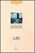 Castañares, La ONU, ArcoLibro, 2001 | El Consejo de Seguridad en relación con el conflicto sirio | Scoop.it