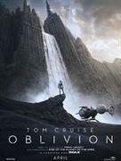 Oblivion   2013, l'année de la science-fiction au cinéma   Scoop.it