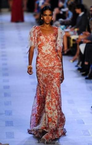 Tendencias de moda Primavera-Verano 2013 - Trendencias | moda | Scoop.it