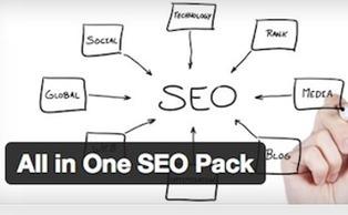 Major Exploits Found in All in One SEO Pack WordPress Plugin - SEW | Digital Marketing | Scoop.it