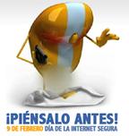 Internet seguro, recomendaciones para educadores, padres y estudiantes | Ciberseguridad + Inteligencia | Scoop.it