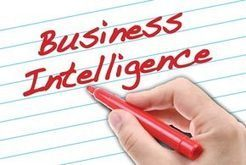 Microsoft Links Power Query, Salesforce for Better Business Insights - eWeek | Microsoft Business Intelligence | Scoop.it