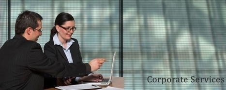 Find the benefits of using Panama Corporate investigation services? | Investigation Services | Scoop.it
