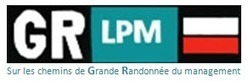 Guide des Bonnes Pratiques en Lean Project Management ... | IT and Public Affairs | Scoop.it
