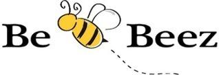 Crowdfunding, novità in arrivo - BeBeez | Crowdfunding | Scoop.it