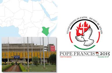 L'Église sicilienne condamne à nouveau la mafia - Radio Vatican | Echos des Eglises | Scoop.it
