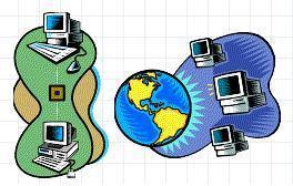 1.3 Evolución histórica | Sistemas informaticos | Scoop.it