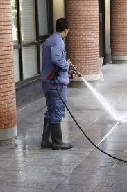 Advantages of Commercial Pressure Washing Fort Lauderdale | Best pressure washing Fort Lauderdale FL | Scoop.it