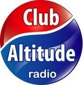 Club Altitude (71) a cessée d'émettre   Radioscope   Scoop.it