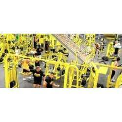 Tremendous Payback of Working with Personal Trainer | Find Personal Trainers | Scoop.it