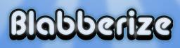 Blabberize and 10 ClassroomApplications | Neue Medien - Pro und Kontra | Scoop.it