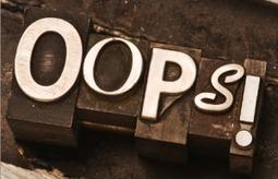 Marketing de contenu : 17 conseils d'experts pour remédier à vos erreurs ! | Communication Globale | Scoop.it