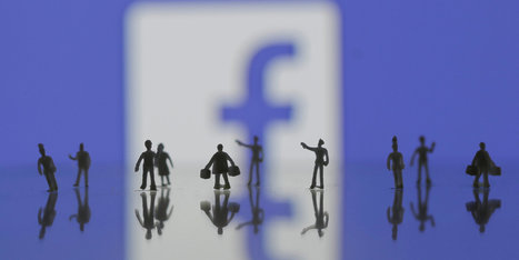 Facebook Just Made A Pretty Awkward Change To Your Profile | SocialMediaFB | Scoop.it