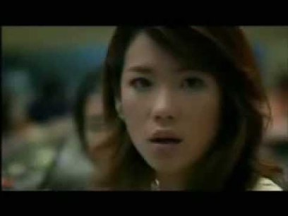 Thailand Funny Commercial   Funny Commercials   Scoop.it