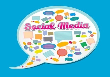 Monitoring Your Social Media Channels From One Place is a Good Idea - Small Business Trends | SMM - monitoring and communities | Scoop.it